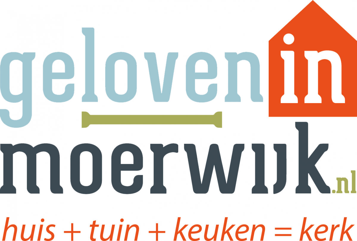 Geloven in Moerwijk
